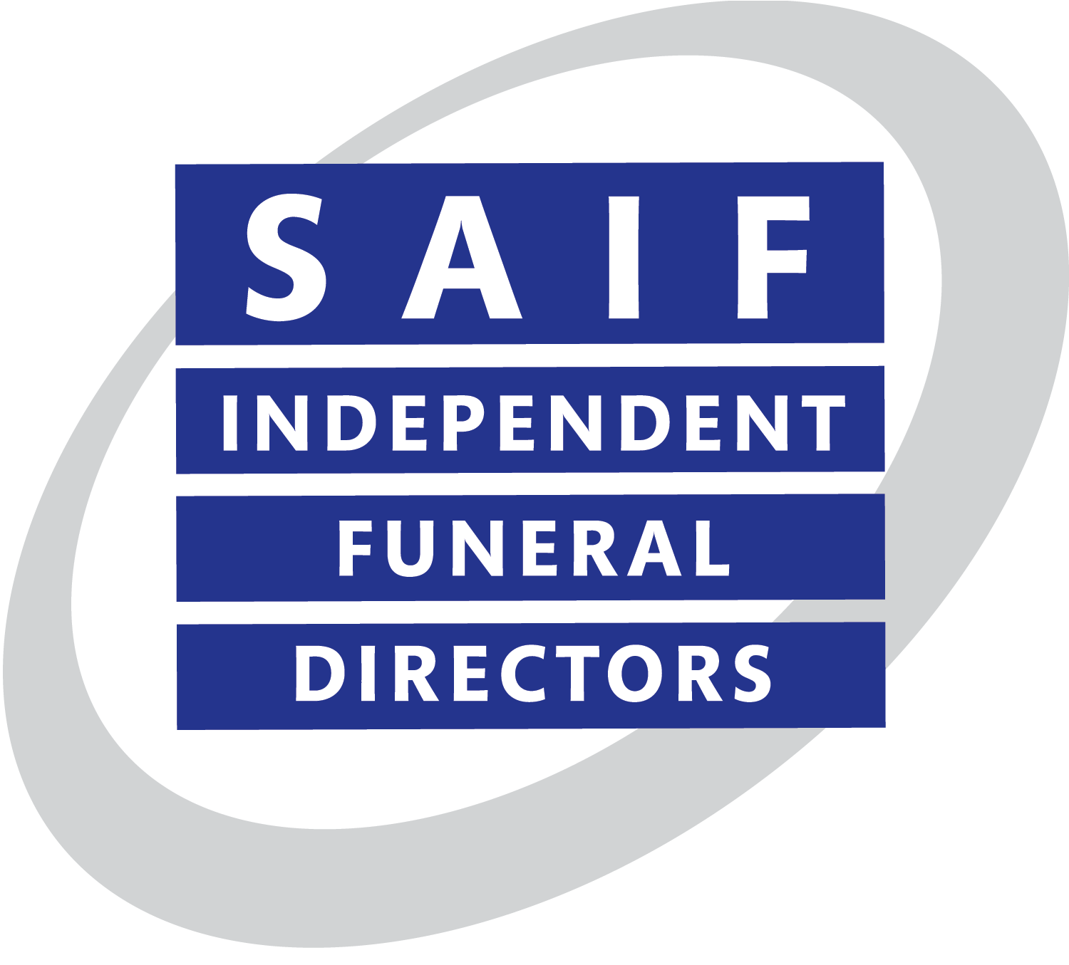 The National Society Of Allied And Independent Funeral Directors