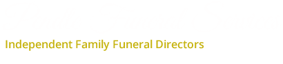Pendles-Funeral-Services-Logo